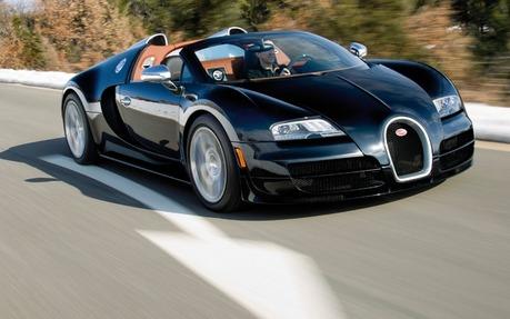 bugatti veyron grand sport 2014 prix moteur sp cifications techniques compl tes le guide. Black Bedroom Furniture Sets. Home Design Ideas