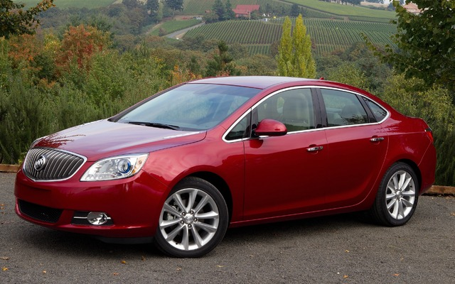 2014 buick verano price engine full technical specifications the car guide. Black Bedroom Furniture Sets. Home Design Ideas