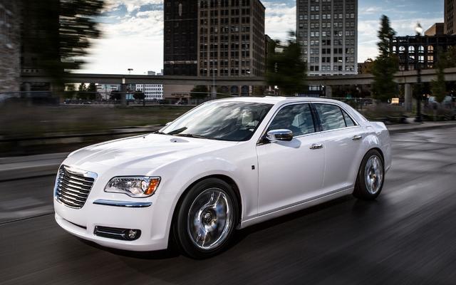 les meilleurs achats automobiles 2014 meilleures voitures. Black Bedroom Furniture Sets. Home Design Ideas