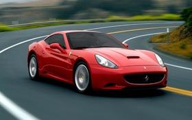 2014 Ferrari California Price 5