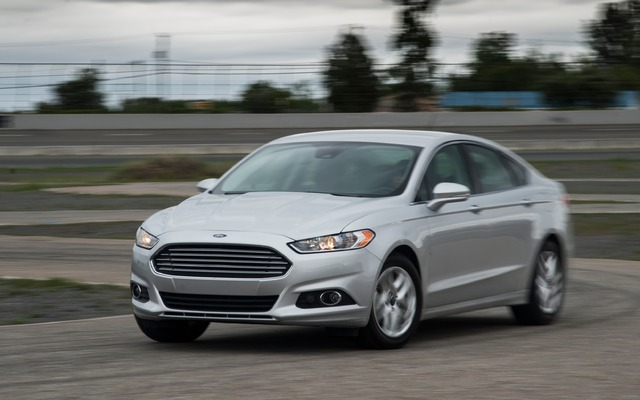 2014 ford fusion s price engine full technical specifications the car guide. Black Bedroom Furniture Sets. Home Design Ideas