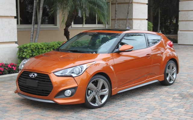 2014 hyundai veloster price engine full technical specifications the car guide. Black Bedroom Furniture Sets. Home Design Ideas