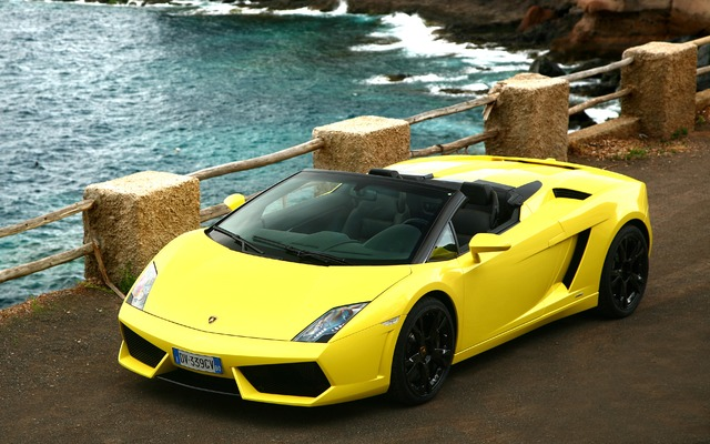 2014 lamborghini gallardo lp 550 2 coupe price engine. Black Bedroom Furniture Sets. Home Design Ideas