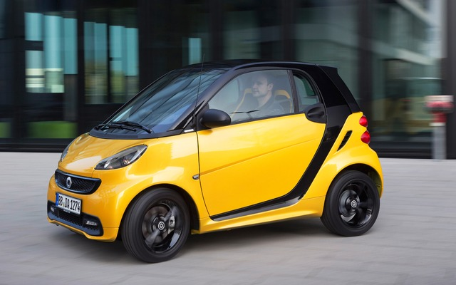 2014 smart fortwo pure price engine full technical specifications the car guide. Black Bedroom Furniture Sets. Home Design Ideas