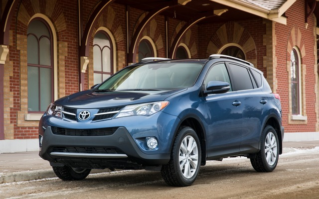2014 toyota rav4 fwd le price engine full technical specifications the car guide. Black Bedroom Furniture Sets. Home Design Ideas