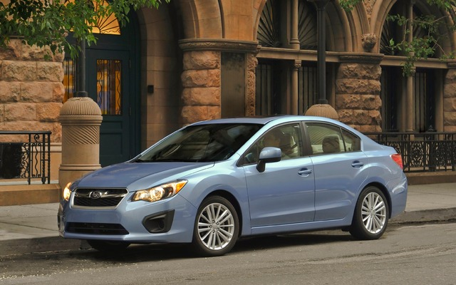 2014 subaru impreza 2 0 sedan price engine full. Black Bedroom Furniture Sets. Home Design Ideas