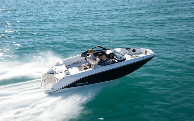 61636_2014_scarab_boats_Jet_boats_195.jpg?640x400
