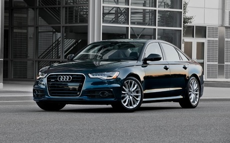2015 Audi A6 2 0t Price Engine Full Technical
