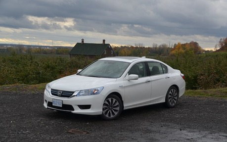 Accord sport 2015 0 60 2017 2018 best cars reviews for Honda accord sport 0 60