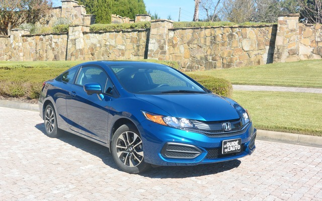 2016 honda civic dx sedan price engine full technical specifications the car guide. Black Bedroom Furniture Sets. Home Design Ideas