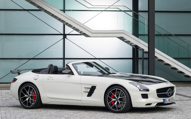 ... amg gt gas mileage release date price and 2015 mercedes benz sls amg