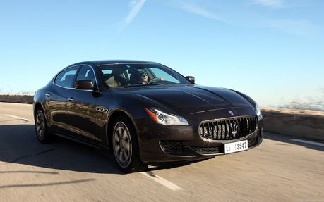 2014 maserati ghibli release date price review redesign autos post. Black Bedroom Furniture Sets. Home Design Ideas