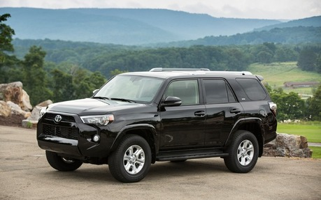 http://images.passionperformance.ca/photos/6/4/64343_2015_toyota_4Runner.jpg?460x287