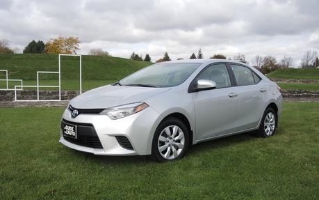 Zone Toyota