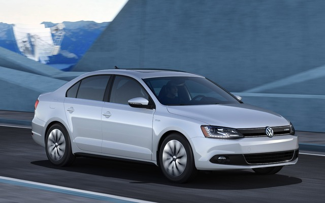 2016 Volkswagen Jetta 2 0 Trendline Price Engine Full Technical Specifications The Car Guide