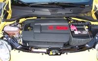 Fiat 500 2012, le moteur MultiAir expliqué