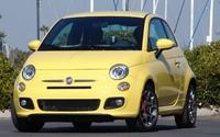 Fiat 500 2011, les concessionnaires en prennent possession!