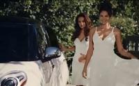 Super Bowl 2013: La Fiat 500L, vive la famille (en anglais)