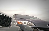 Comparison Review 2013 Mazda5 vs Kia Rondo