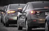 Match comparatif des voitures compactes 2014